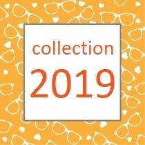 Коллекция 2019
