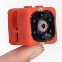 Мини-видеокамеры