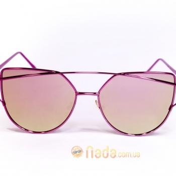 Солнцезащитные женские очки 8001-7
