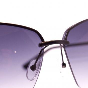 Очки женские TR (1037-2)