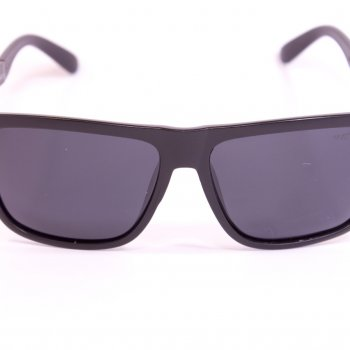 Очки matrix P8818-2
