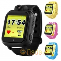Smart Kid Watch Q200