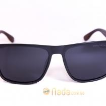 Мужские солнцезащитные очки Очки Porsche Design p827-4