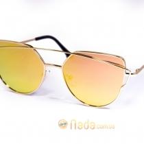Детские очки polarized 8421