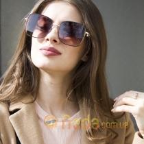 Солнцезащитные женские очки 9341-2