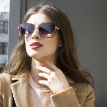 Солнцезащитные женские очки 9341-1