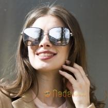 Солнцезащитные женские очки 9341-6