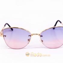 Солнцезащитные женские очки 9349-4