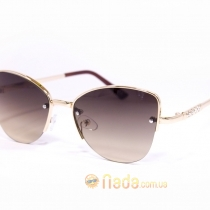 Солнцезащитные женские очки 9349-2