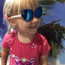 Детские очки  3387