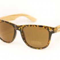 Солнцезащитные очки унисекс (1073-3)