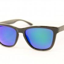 Солнцезащитные очки унисекс (8200-5)