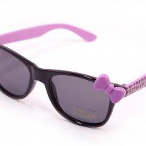 Эксклюзивные детские очки  9902-2