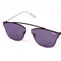 Солнцезащитные женские очки  Реплика Dior