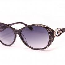 Очки женские TR90 (6950-13)