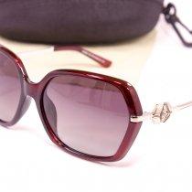 Качественные очки с футляром F1005-1