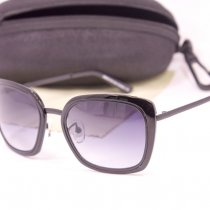 Качественные очки с футляром F5839-18