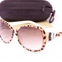 Качественные очки с футляром F1029-1