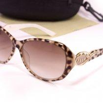 Качественные очки с футляром F6714-92