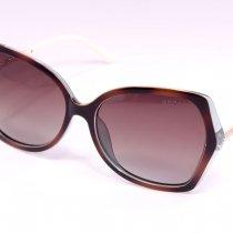 Солнцезащитные очки 8001-55