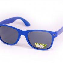 Детские очки 3329