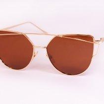 Женские солнцезащитные очки polarized (Р8911-2)