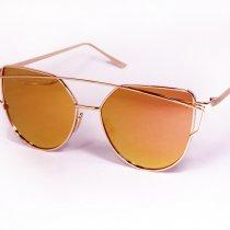 Женские солнцезащитные очки polarized (Р8911-4)