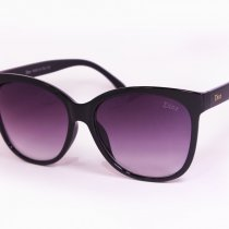 Женские солнцезащитные очки  (7215-2)