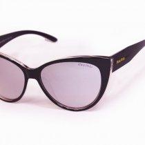 Женские очки (7219-22)