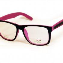 Компьютерные очки 2215-1