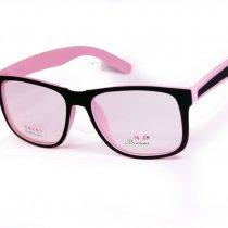 Компьютерные очки 2215-2