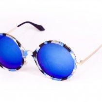 Солнцезащитные очки (5165-144)