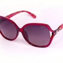 Солнцезащитные женские очки  (8024-4)