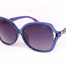 Солнцезащитные женские очки  (8024-55)