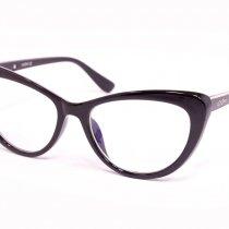 Очки для компьютера 8205-2