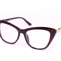 Очки для компьютера 8203-1