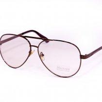 Очки фотохромные (хамеллион) 8501-2