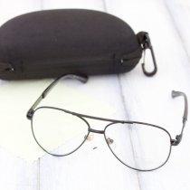 Очки фотохромные (хамеллион) в футляре F8502-1