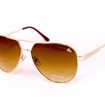 Реплика очки Lacoste