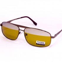 Очки для водителей 8883-1