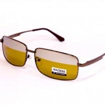 Очки для водителей 8882-1