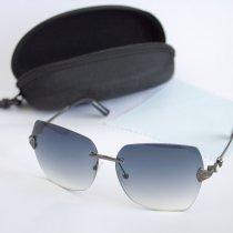 Солнцезащитные женские очки (F1012-2)