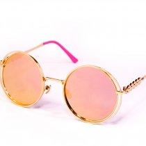 Женские очки 8346-5