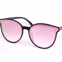 Женские очки 8153-4