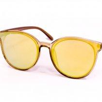 Женские очки 8153-7