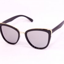 Детские очки 8450-2