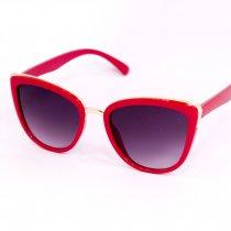 Детские очки 8450-4