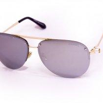 Солнцезащитные женские очки (4205-6)