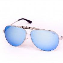 Солнцезащитные женские очки (6203-2)