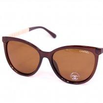 Солнцезащитные женские очки  P7909-1
